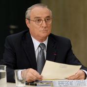 Daniel Prévost fait sa loi sur France 3