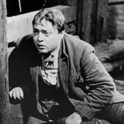 Fritz Lang le visionnaire