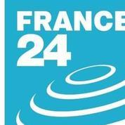 France 24 propose ses contenus pour la future chaîne d'info publique
