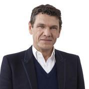 Marc Lavoine : «Le Téléthon est une leçon de vie»