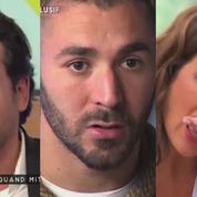 Zapping TV : le meilleur et le pire de la télévision cette semaine...