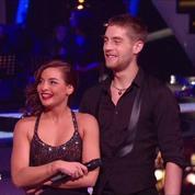 Audiences : Danse avec les stars en tête, le Téléthon en baisse