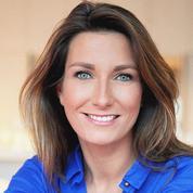 Anne-Claire Coudray : «La politique me passionne»