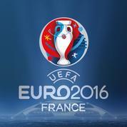 Euro 2016 : le tirage au sort sur TF1 et beIN Sports