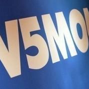 Après sa cyberattaque, TV5 Monde investit dans sa protection