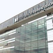 France Télévisions s'accorde avec les producteurs pour détenir des droits sur les oeuvres