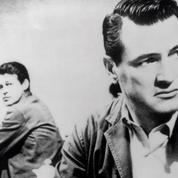 Soirée spéciale John Frankenheimer sur Paramount Channel