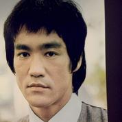 Bruce Lee, portrait d'une légende surentraînée