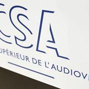 Le patron de la chaîne Numéro 23 juge le CSA «injuste et partial» avec lui