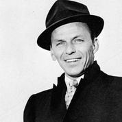 Frank Sinatra, la bande-son de l'Amérique