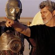 Star Wars 7 : soirée spéciale George Lucas sur TCM Cinéma