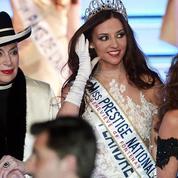 Geneviève de Fontenay et les Miss : «Ce n'est plus mon monde»