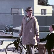 Arte rend hommage à Jacques Tati, le poète du cinéma français