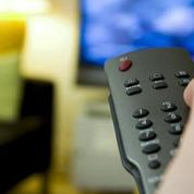 Passage à la TNT HD : risque d'écran noir pour 5% des foyers