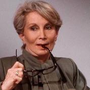 Quand Madame Claude faisait de la pub à la télévision