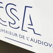 Pour le CSA, Paris Première et Planète+ ne sont pas menacées en restant payantes