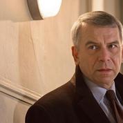 Philippe Torreton, de flic à Cyrano