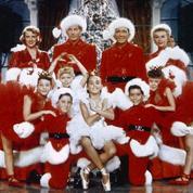 Paramount fête Noël avec une soirée «crooners»