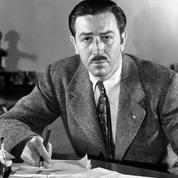 Walt Disney: l'incroyable portrait sans fard sur Arte