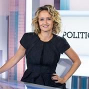 Cpolitique  voit plus grand sur France 5