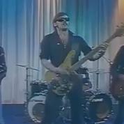 Quand Motörhead était invité au JT de TF1