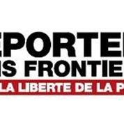 67 journalistes tués en 2015, la France 3ème pays le plus touché avec Charlie Hebdo