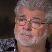 Star Wars : George Lucas s'excuse après avoir traité Disney «d'esclavagiste»