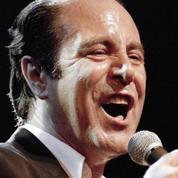 Hommage à Michel Delpech : télévisions et radios bouleversent leurs programmes