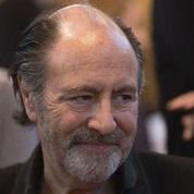 Michel Drucker va rendre hommage à Michel Delpech sur France 2