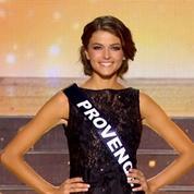 Miss France 2016 : Sylvie Tellier voyait Miss Provence s'imposer