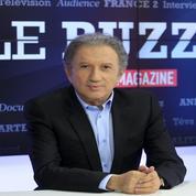 Rajeunissement à France Télévisions : Michel Drucker répond à Delphine Ernotte