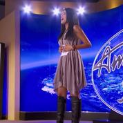 American Idol entame sa quinzième et dernière saison