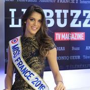Miss France: «Depuis Sylvie Tellier, les Miss font des études et sont cultivées»