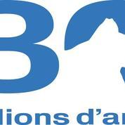 France 3 annonce l'arrêt de 30 millions d'amis en juin