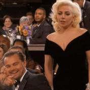 Golden Globes 2016 : les 5 moments qu'il ne fallait pas rater