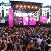 La Fête de la musique de France 2 se tournera à Toulouse