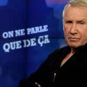 Yves Rénier : «Commissaire Moulin n'était pas un polar pour TF1»