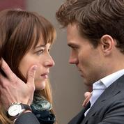 Le film à voir ce soir : Cinquante Nuances de Grey