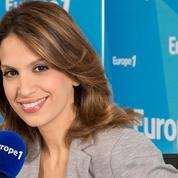 Les Grandes Voix d'Europe 1 face aux auditeurs