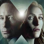 X-Files : le compte à rebours a commencé