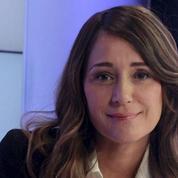 Daniela Lumbroso, de retour sur France 2 !