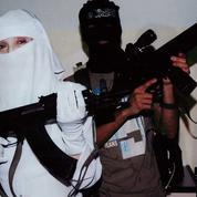 Islam et djihadisme : les programmes télé à venir seront au coeur l'actualité