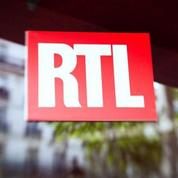 Audiences radio : RTL leader sur tous les critères, Europe 1 progresse, France Info en forme