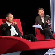 Audiences : le retour du Divan de Marc-Olivier Fogiel plébiscité par les téléspectateurs