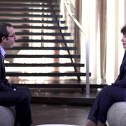 Macho Politico sur Canal+ : liberté, fraternité, sexisme