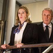 Audiences : France 2 écrase TF1, Arte et D8 au dessus du million