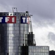TF1 autorisé à racheter Newen, producteur de Plus belle la vie