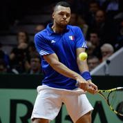 France Télévisions : la Coupe Davis et la Fed Cup jusqu'en 2019