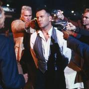 Le film à voir ce soir : Hudson Hawk, gentleman et cambrioleur