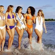 Dans les coulisses de la croisière glamour des Miss France aux Caraïbes